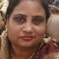 Manissha